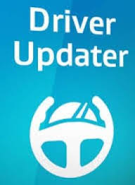 AVG Driver Updater Crack With License Key 2021 Free Download